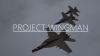 Project Wingman para Windows download - Baixe Fácil