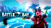 Battle Bay para iOS download - Baixe Fácil