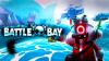 Battle Bay para iOS download - Baixe Fácil