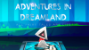 Adventures in Dreamland download - Baixe Fácil