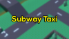 Subway Taxi para Android download - Baixe Fácil