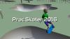 Proc Skater 2016 download - Baixe Fácil