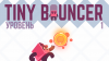 Tiny Bouncer para iOS download - Baixe Fácil