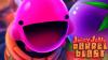 Juicy Jelly Barrel Blast download - Baixe Fácil