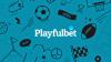 Playfulbet - Baixe Fácil