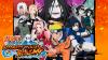 NARUTO SHIPPUDEN: Ultimate Ninja Blazing download - Baixe Fácil