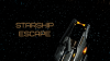 Starship Escape download - Baixe Fácil