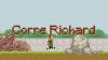 Corre Richard para iOS download - Baixe Fácil