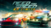 Need for Speed No Limits download - Baixe Fácil