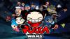 PUCCA WARS download - Baixe Fácil