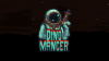 Dinomancer: Ghost in the Eggshell download - Baixe Fácil