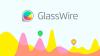 GlassWire download - Baixe Fácil