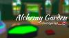 Alchemy Garden para Mac download - Baixe Fácil