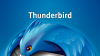 Mozilla Thunderbird para Mac download - Baixe Fácil