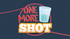 One More Shot para Android download - Baixe Fácil