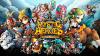 Mystic Heroes download - Baixe Fácil