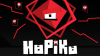 HoPiKo para Mac download - Baixe Fácil