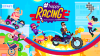 Happy Racing para Android download - Baixe Fácil