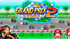 Grand Prix Story 2 para Android download - Baixe Fácil