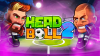 Head Ball 2 para iOS download - Baixe Fácil