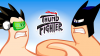 Thumb Fighter download - Baixe Fácil