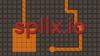 Splix.io para iOS download - Baixe Fácil