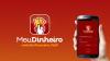 Meu Dinheiro para iOS download - Baixe Fácil