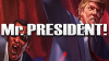 Mr.President! para Windows download - Baixe Fácil