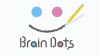 Brain Dots: Draw and solve! para iOS download - Baixe Fácil