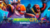 MonstroCity: Rampage! download - Baixe Fácil
