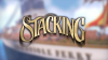 Stacking para SteamOS+Linux download - Baixe Fácil