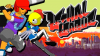 Lethal League para Mac download - Baixe Fácil
