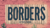 Borders para Mac download - Baixe Fácil