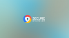 Secure Browser download - Baixe Fácil