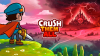 Crush Them All - Idle RPG download - Baixe Fácil