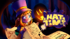 A Hat in Time para Mac download - Baixe Fácil