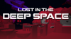 Lost In The Deep Space para Windows download - Baixe Fácil