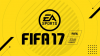 FIFA 17 download - Baixe Fácil