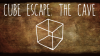 Cube Escape: The Cave para Android download - Baixe Fácil