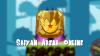 Saiyan Arena Online para Android download - Baixe Fácil