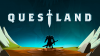 Questland: Turn Based RPG download - Baixe Fácil