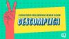 Descomplica - Baixe Fácil