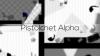 Pistolchet para Linux download - Baixe Fácil
