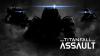 Titanfall: Assault download - Baixe Fácil