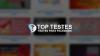 Top Testes - Baixe Fácil