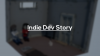 Indie Dev Story para Windows download - Baixe Fácil