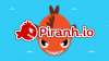 Piranh.io - Baixe Fácil