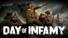 Day of Infamy download - Baixe Fácil