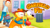 Garfield Fit download - Baixe Fácil