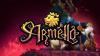 Armello para SteamOS+Linux download - Baixe Fácil